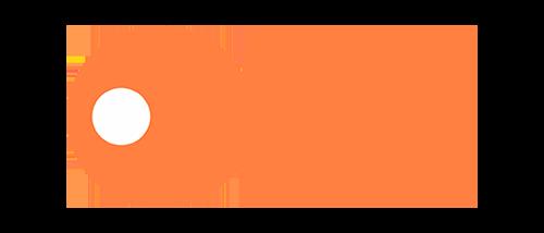 Icon Schlüssel