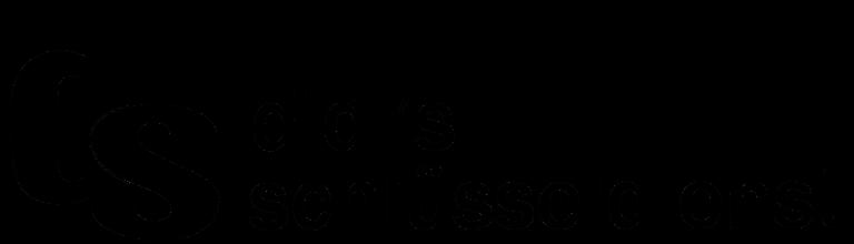 Logo Didi`s Schlüsseldienst