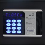 rottner-elektronik-moebeltresor-rfid-lap-T06213_anzeige-closed