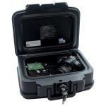 rottner-feuerschutzkassette-fire-data-box-1-T06351_inhalt