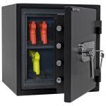 rottner-papiersicherungsschrank-fireprofi-50-premium-T05005_inhalt-w