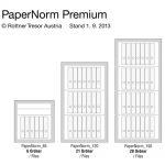 rottner-papiersicherungsschrank-papernorm-premium-65-el-t04928_detail2