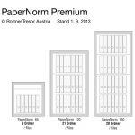 rottner-papiersicherungsschrank-papernorm-premium-65-mc-t04929_detail2