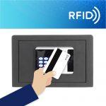 rottner-rfid-safe-1-gleichsperrend-T06214_anwenderbild_2