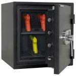 rottner-wertschutzschrank-fireprofi-50-premium-el-T05006_inhalt-w