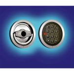 rottner-schluesseltresor-sts-1300-el-premium-t05195_detail1