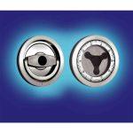 rottner-schluesseltresor-sts-150-mc-premium-t05184_detail1
