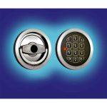 rottner-schluesseltresor-sts-400-el-premium-t05189_detail1
