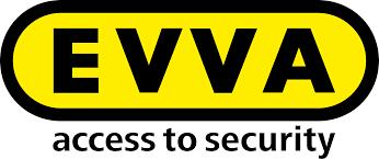 EVVA Logo