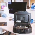 rottner-feuerschutzkassette-fire-data-box-1-T06351_anwenderbild