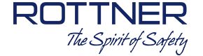 Rottner Tresor Logo